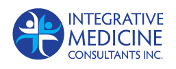 Integrative Medicine Consultants Inc
