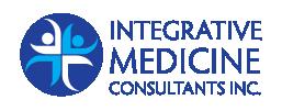 Integrative Medicine Consultants Inc