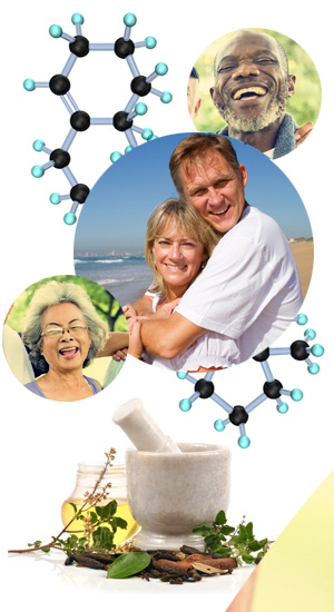 Bioidentical Hormone Replacement Therapy Symptoms Hormone Imbalance menopause, andropause, thyroid, fibromyalgia, chronic fatigue, cancer, testosterone, anxiety , depression
